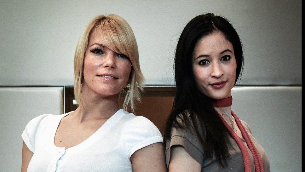 Stasja en Simone schreven zeven jaar geleden al een boek over de misstanden.