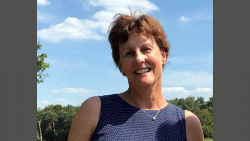 Vrouw Nederlandse ambassadeur overleden door explosie Beiroet