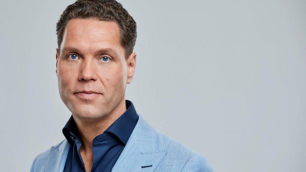 Jan Dirk Vis heeft met een zomerfestival toch nog iets weten te maken van de zomer van 2020.