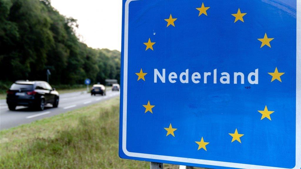 Aantal Nederlandse provincies op Duitse lijst met risicogebieden