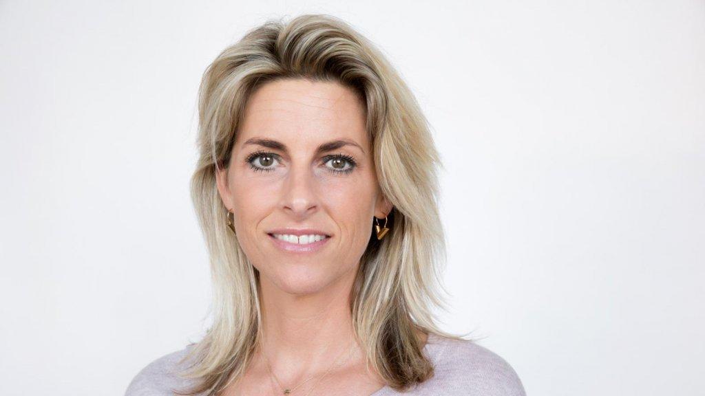Slaapcoach Susanne Willekes