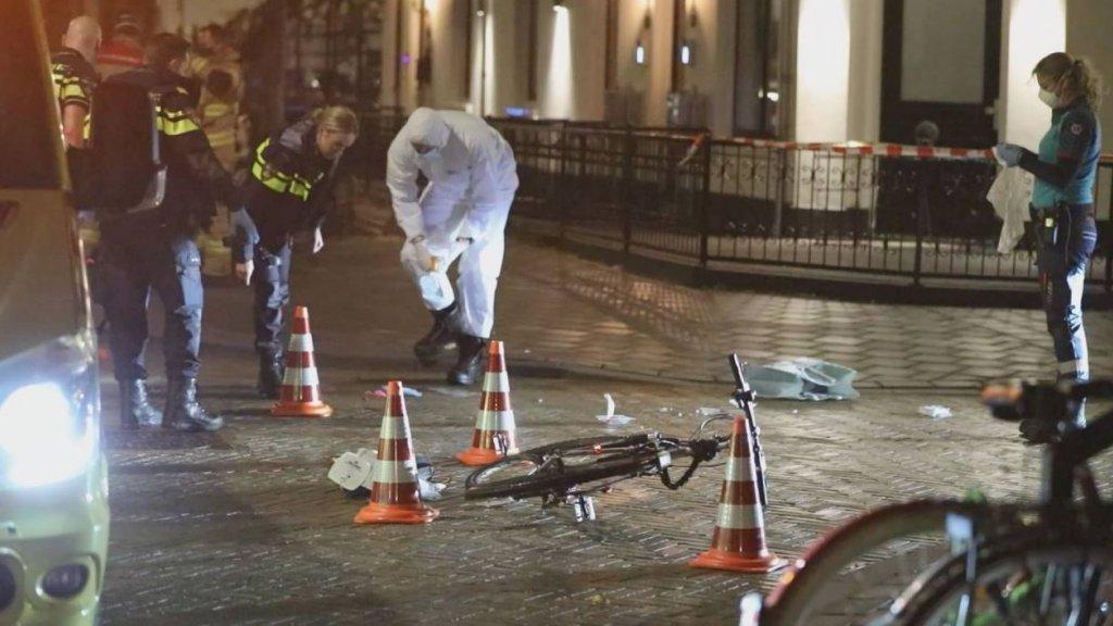 Vijf aanhoudingen na dodelijke mishandeling 73-jarige man Arnhem