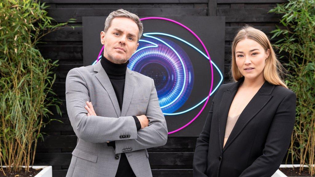 Dit zijn de kandidaten van Big Brother 2021 | RTL Nieuws