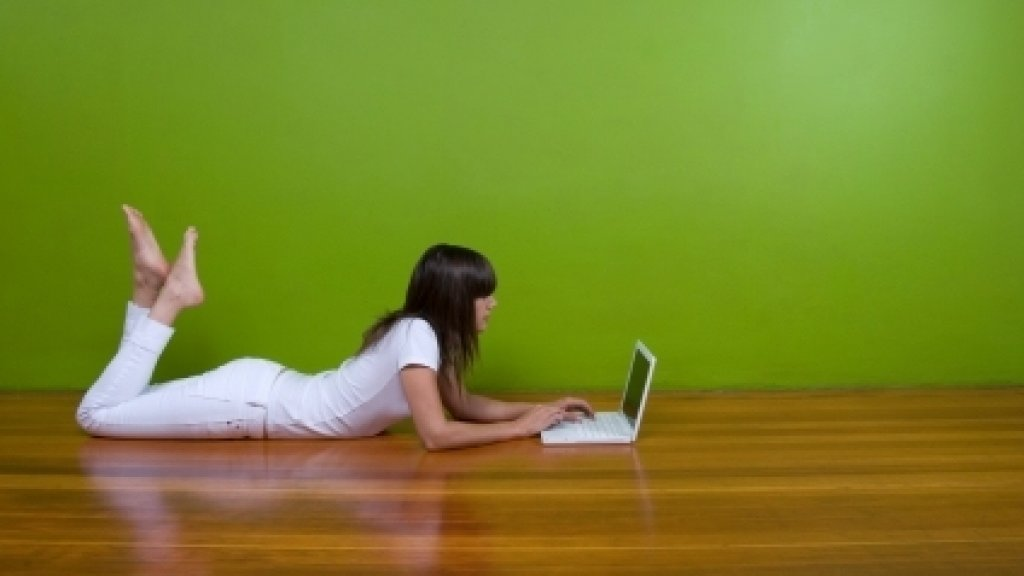 vrouwelijke online dating profielen Internet Dating tips trucs en tactieken