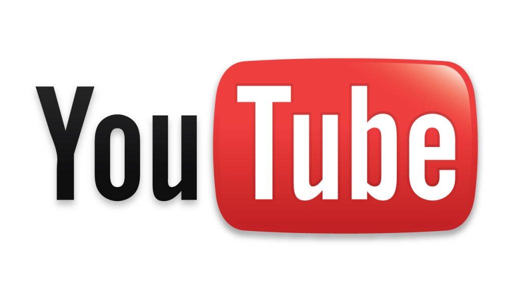 Groot geld verdienen met YouTube