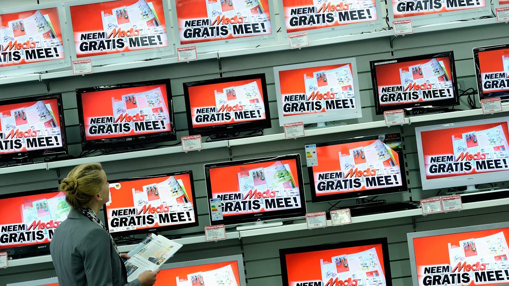 Winkels GefilmdRtl Media Medewerkers Nieuws In Vijf Markt 8XOn0wkNP