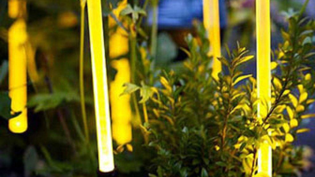 Solar Lampen Blokker : Oplaadbare tafellamp blokker klik om in te zoomen with oplaadbare