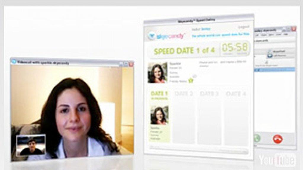 Nieuws 24 dating site