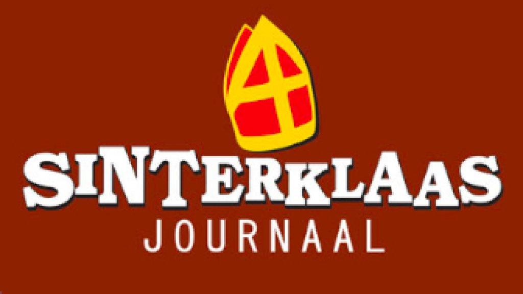 Extra Uitzending Sinterklaasjournaal Bright