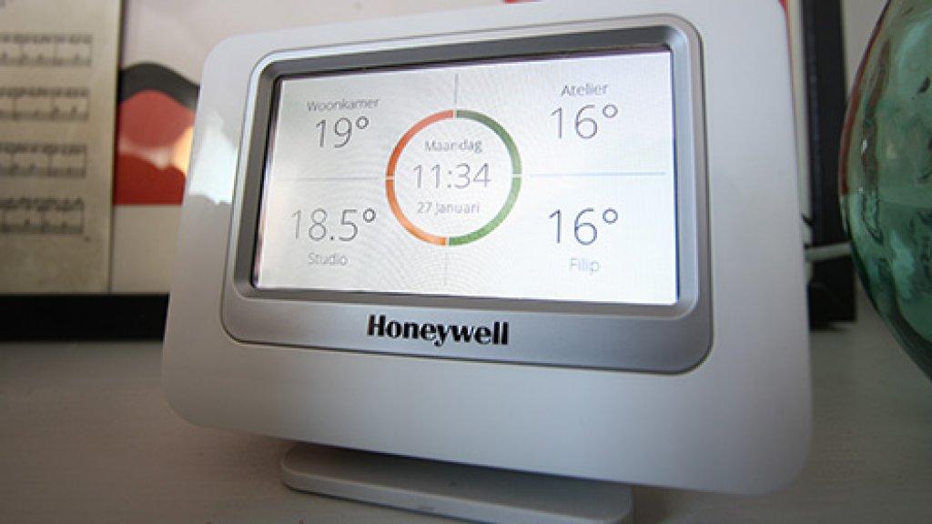 Honeywell Badkamer Verwarming : ≥ motorgedeelte honeywell vc zz u u ac incl
