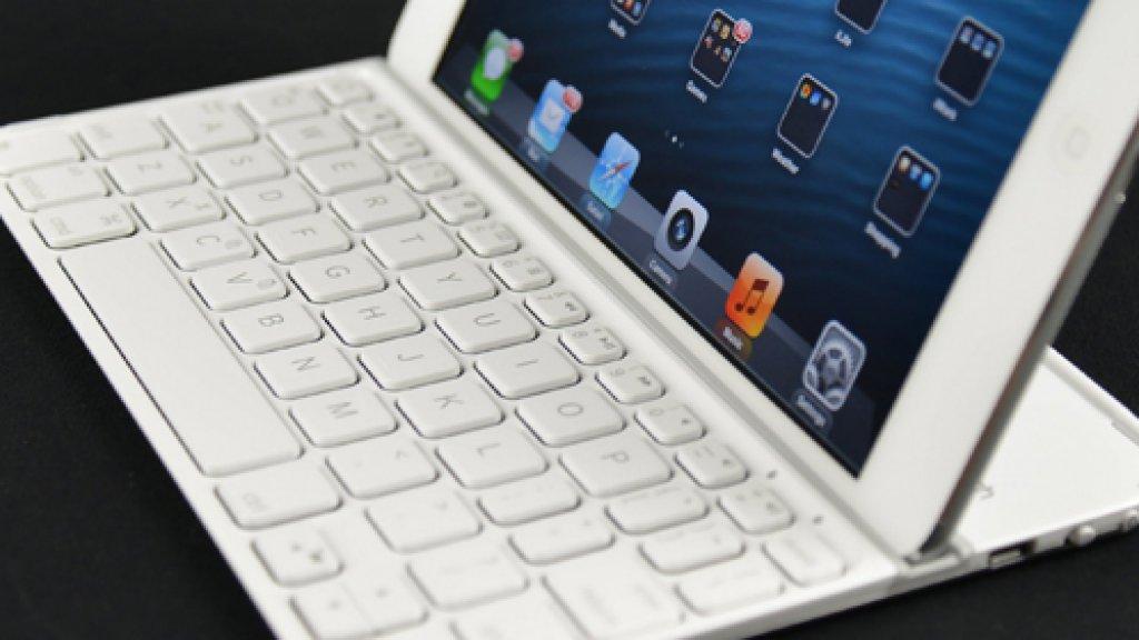 Top 5: de beste iPad-toetsenborden van dit moment | Bright