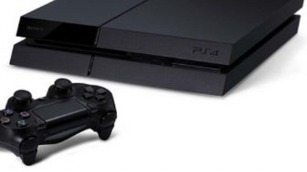 Ps4 Is 100 Euro Goedkoper Dan Xbox One Bright