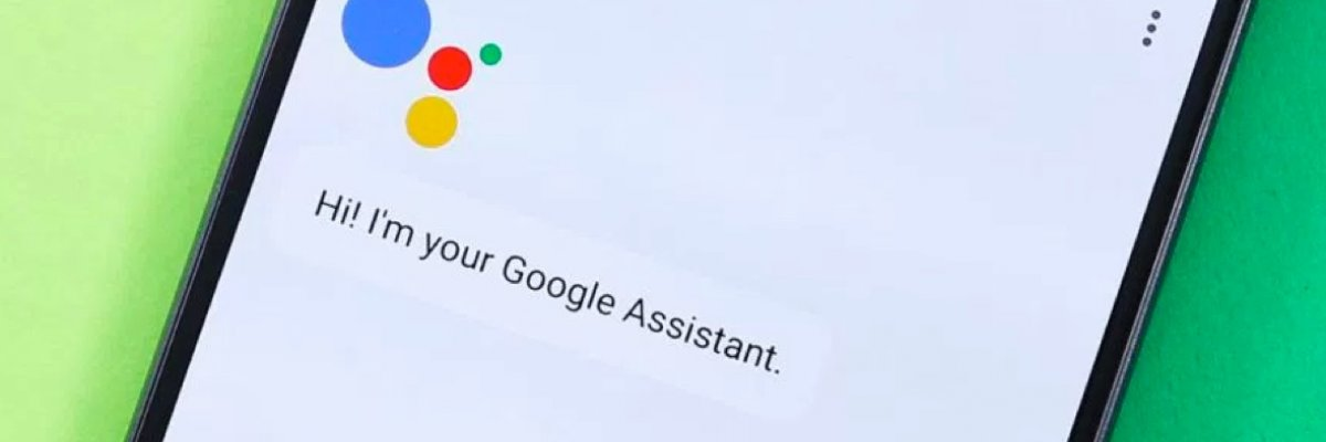 Google assistent nederlands