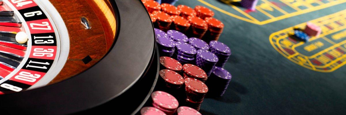 Rtl Casino