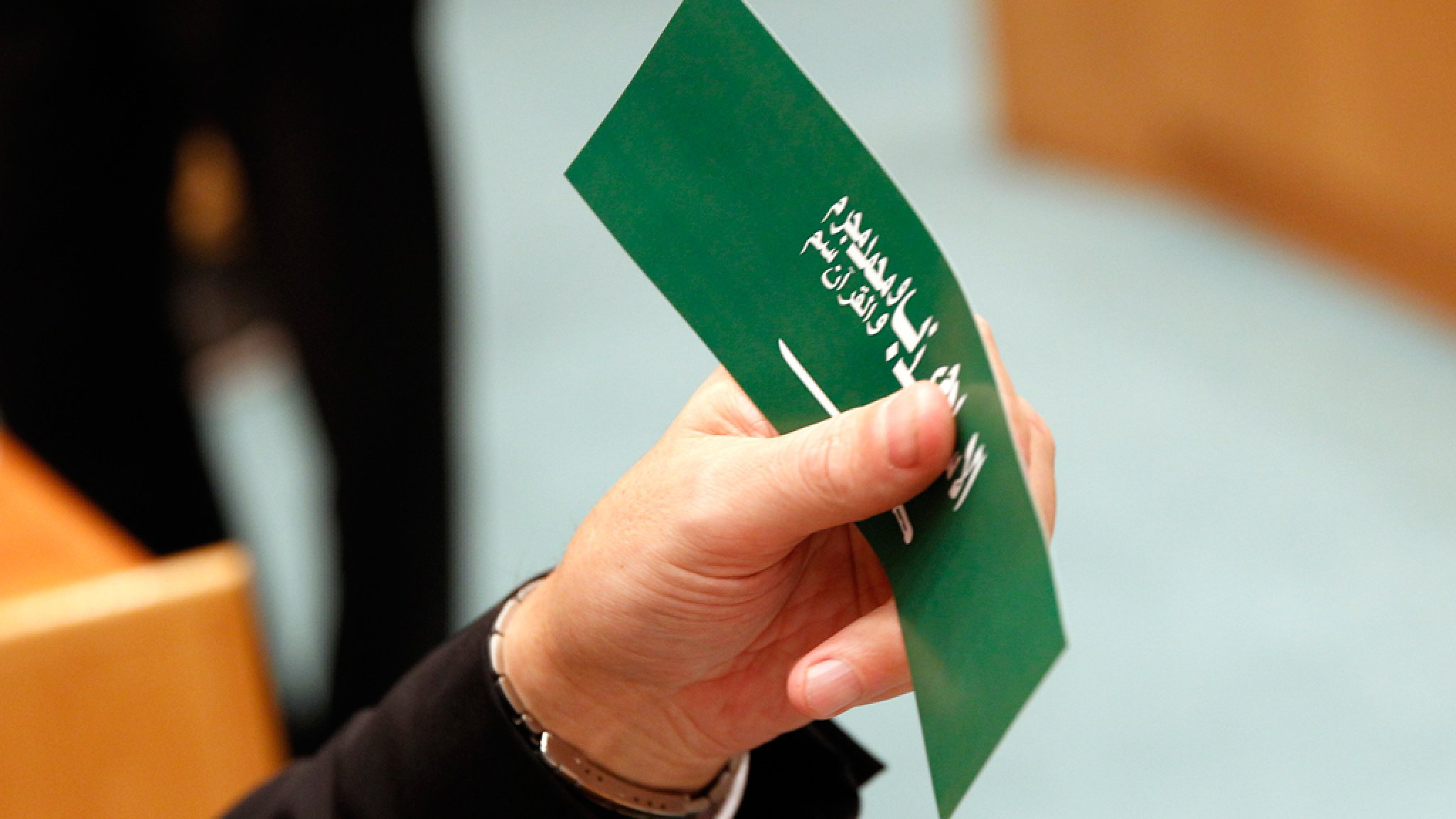 Anti Islam Aufkleber Bestellen