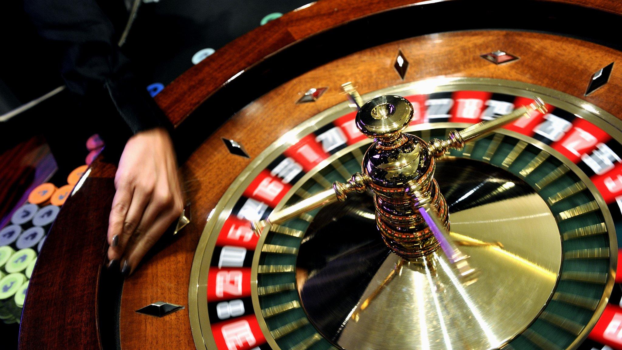 официальный сайт рулетка в казино буран