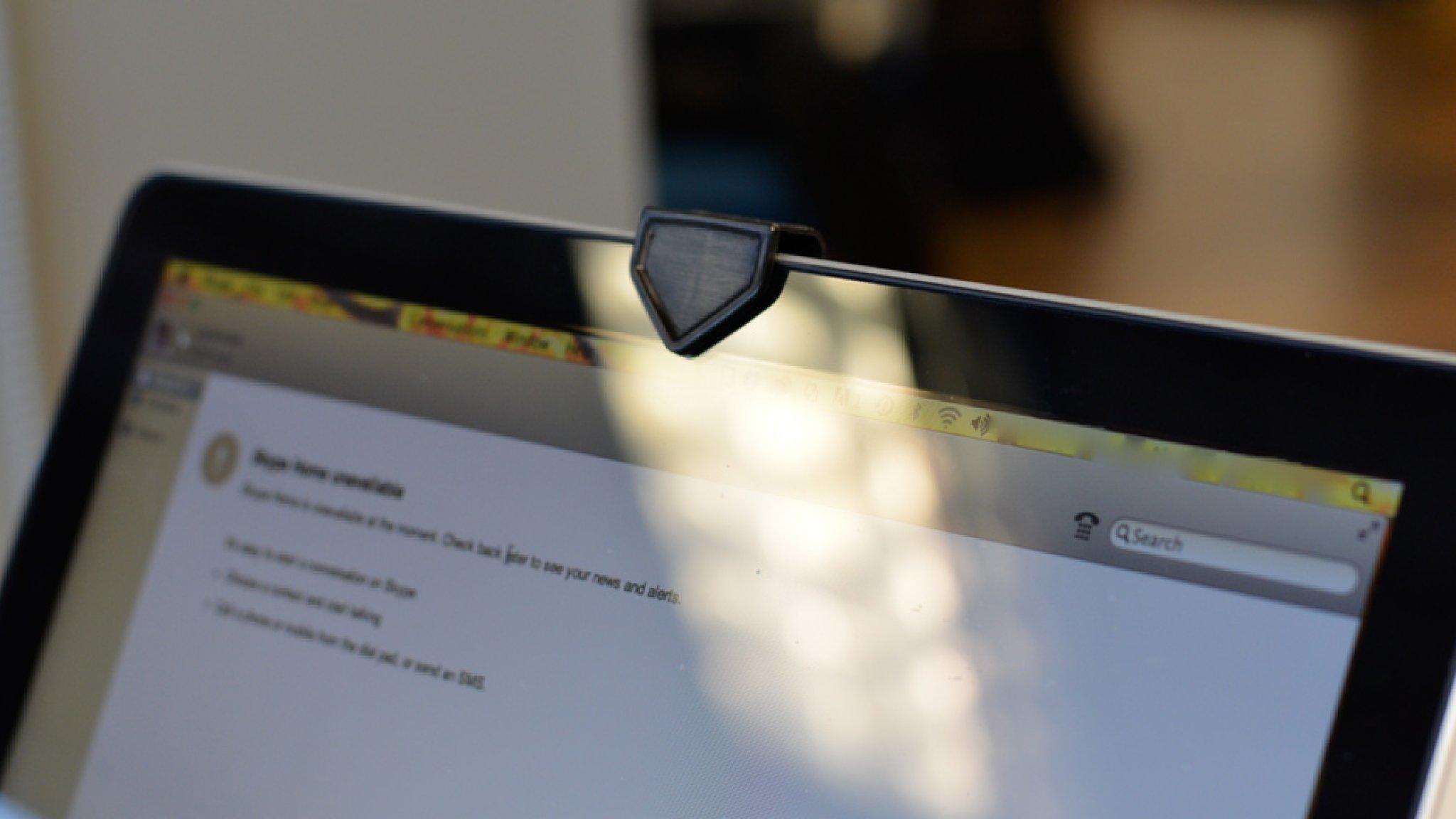 Teil 1: iPhone Fernzugriff per Spionage App Spyize