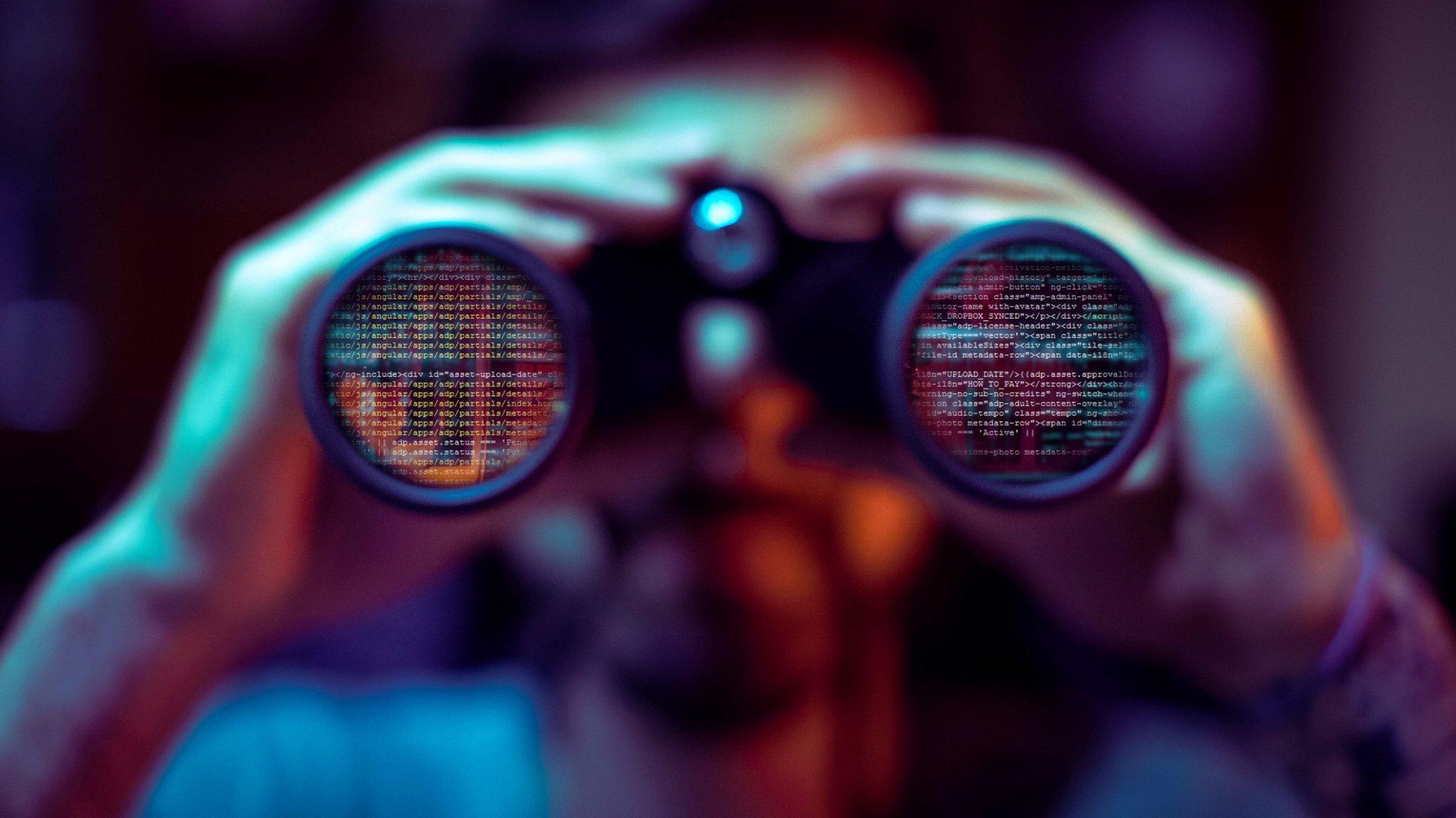 gekraakte 5 dating sites CS gaan steken op het bijwerken van matchmaking informatie