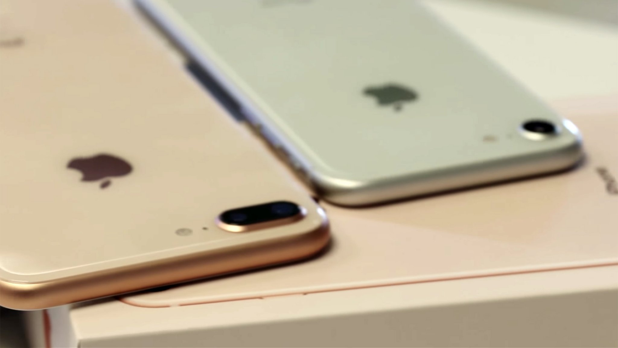 7bcc41b5d00462 iPhone 8: de eerste nieuwe iPhone die niemand wil   Bright