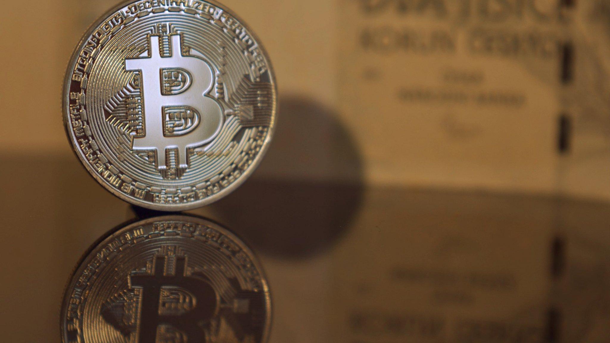 Beste Bitcoin Exchanges van België
