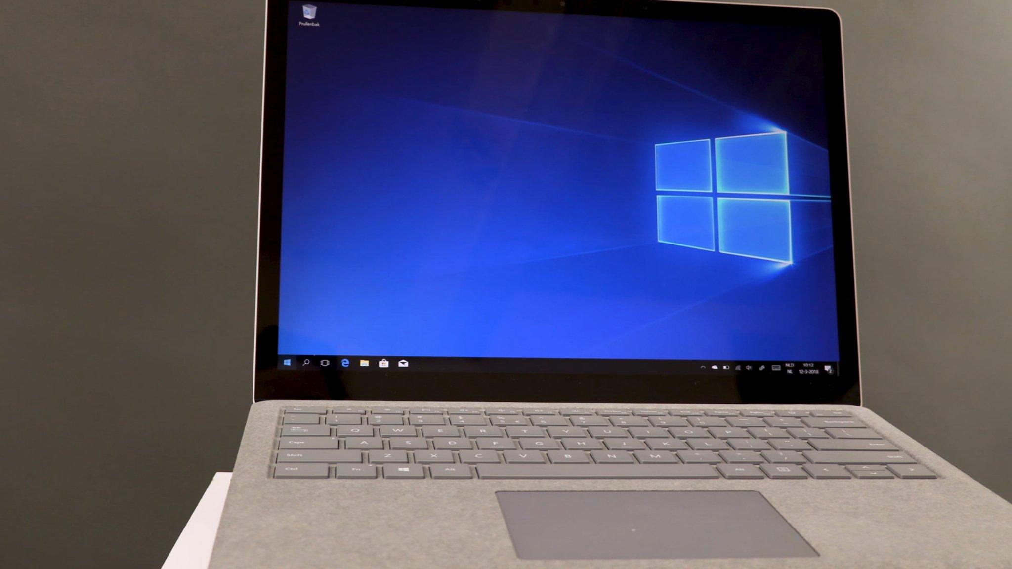 De Beste Laptops Rtl Nieuws