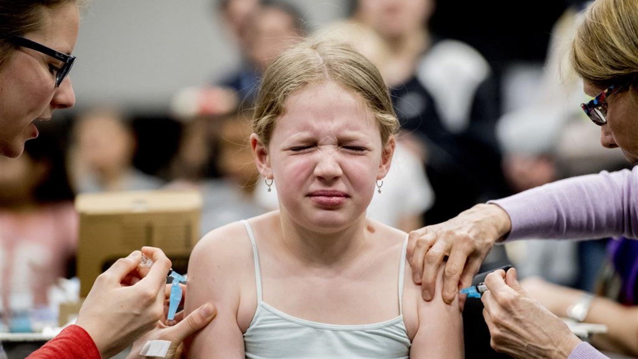 Hpv vírus overdraagbaar. A helmintus és a hemoglobin inváziója