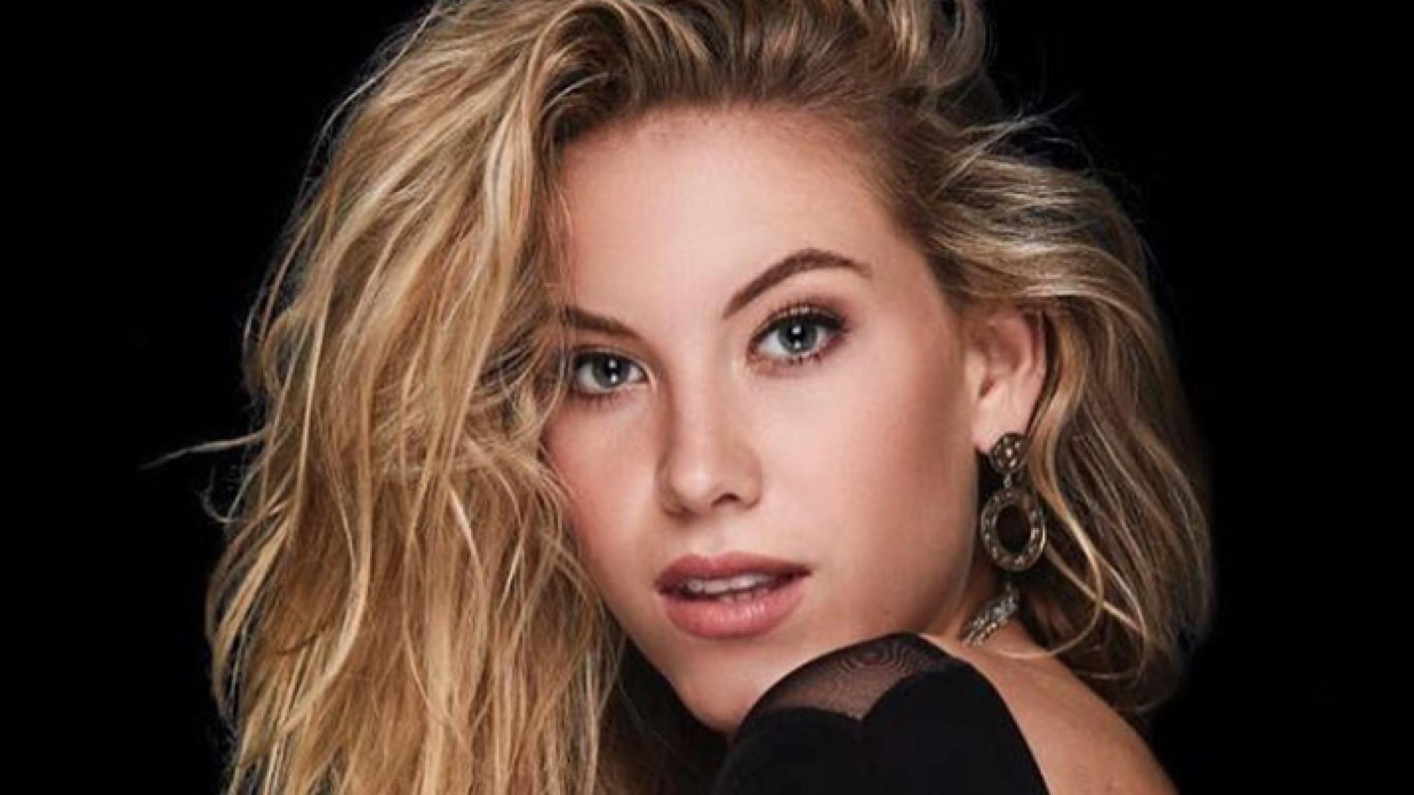 Jessie Jazz Vuijk (Miss Nederland 2015) boeken
