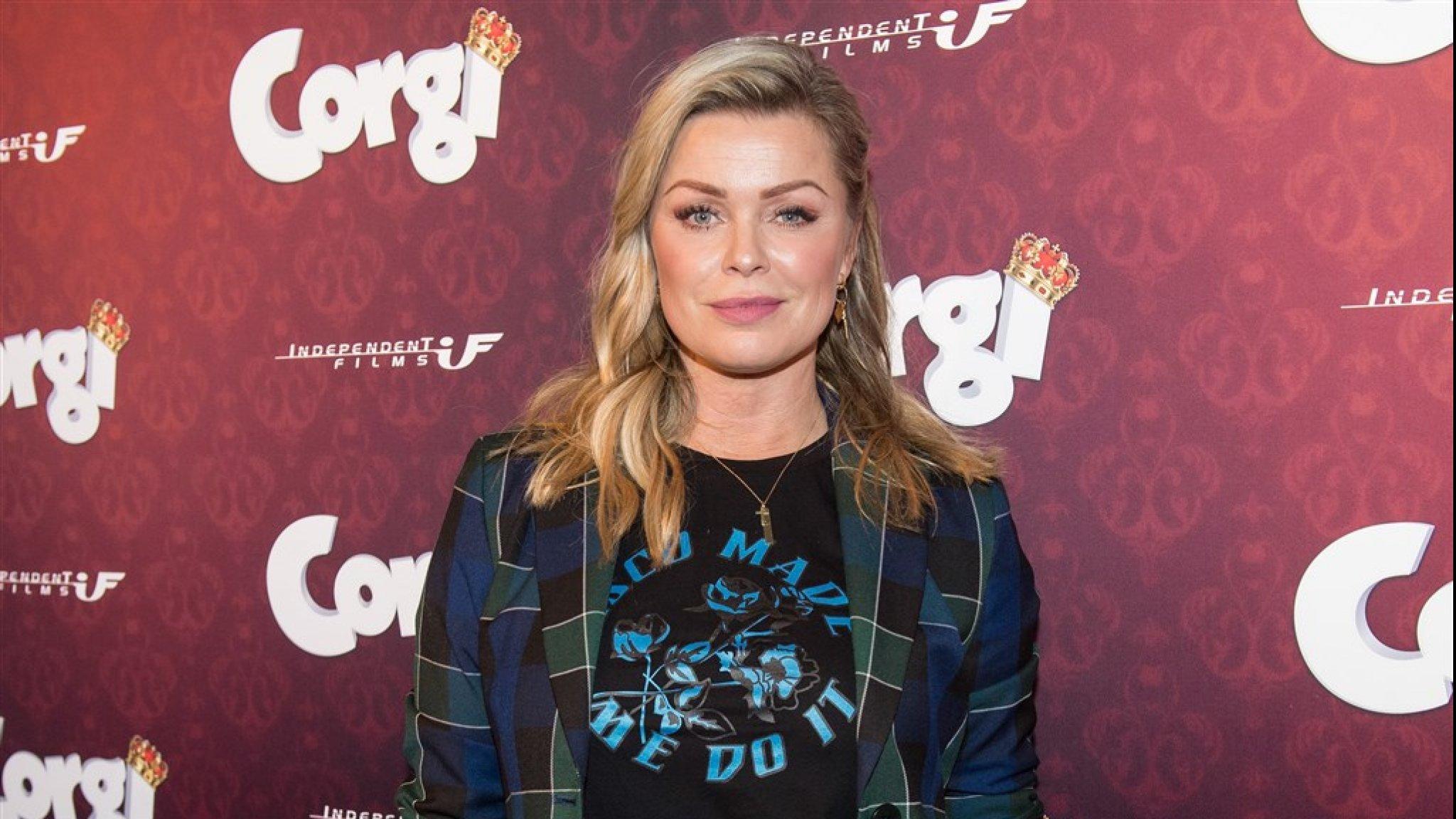 Bridget Maasland gaat bijna afstuderen met eigen film - RTL Nieuws