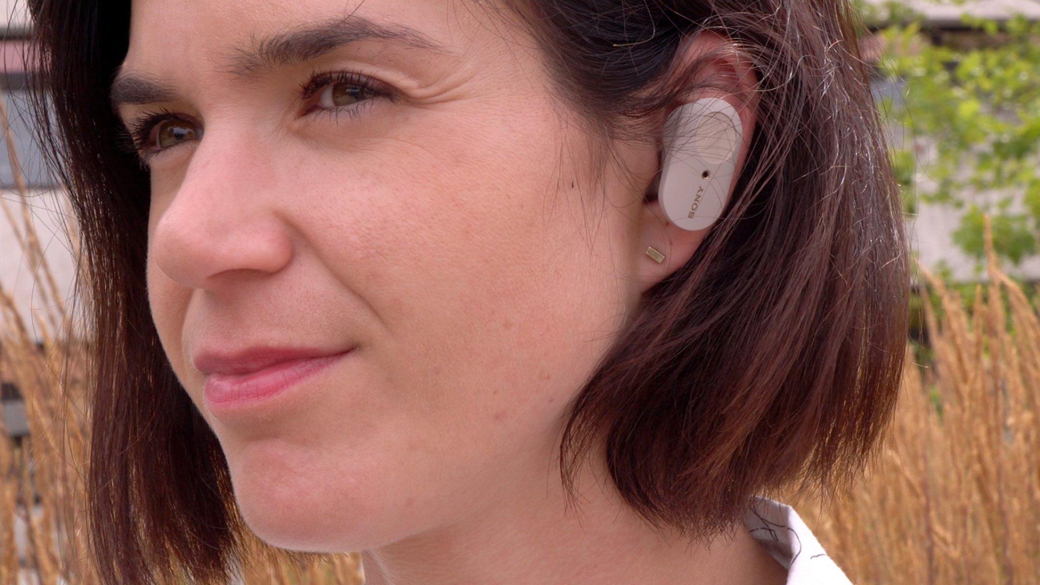 Getest: verslaan deze Sony-oordoppen de AirPods?   Bright