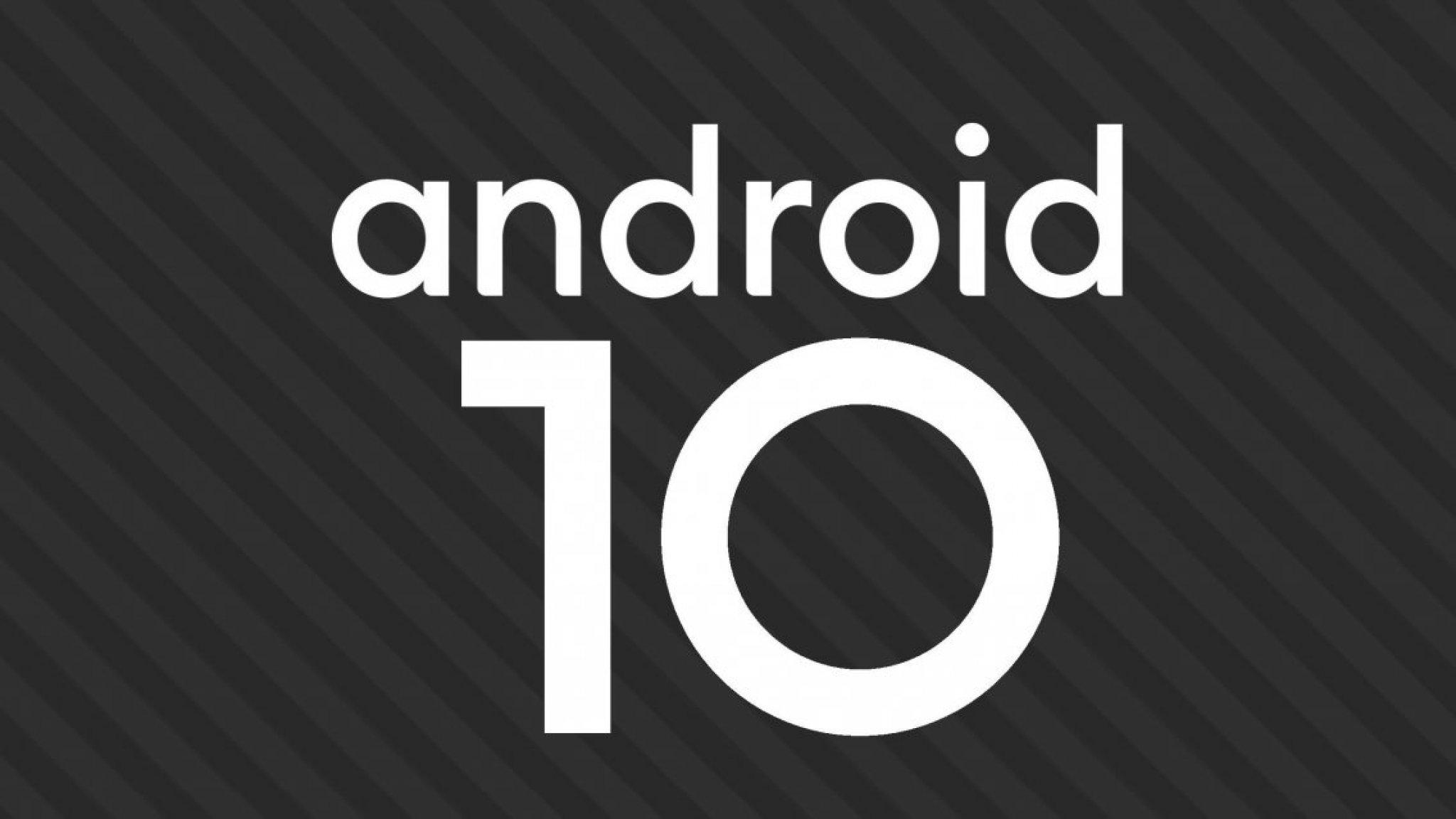 Krijgt jouw smartphone Android 10? Check dit overzicht | RTL Nieuws