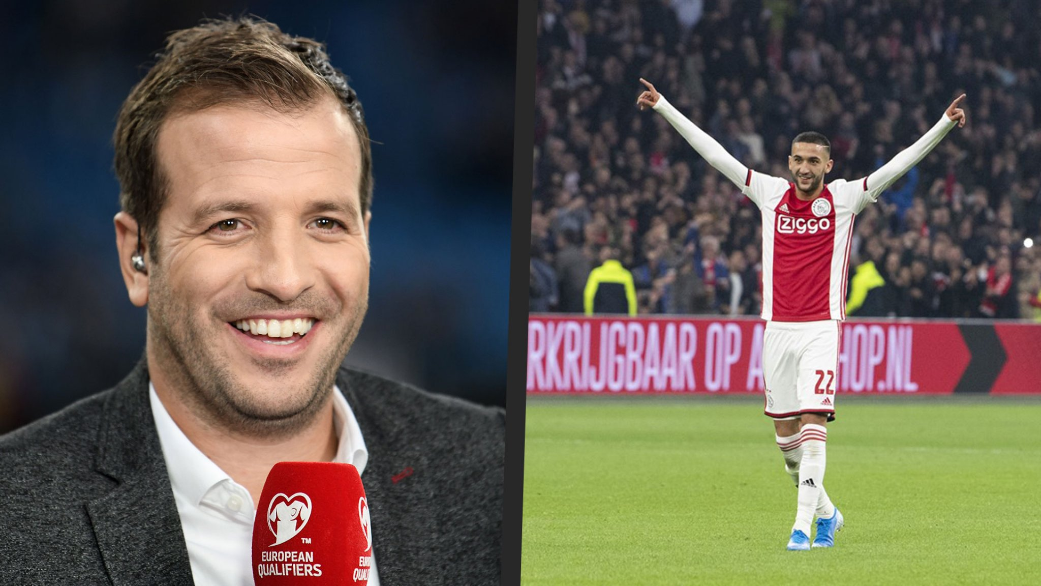 sign-hakim-ziyech-from-ajax-rafael-van-der-vaar