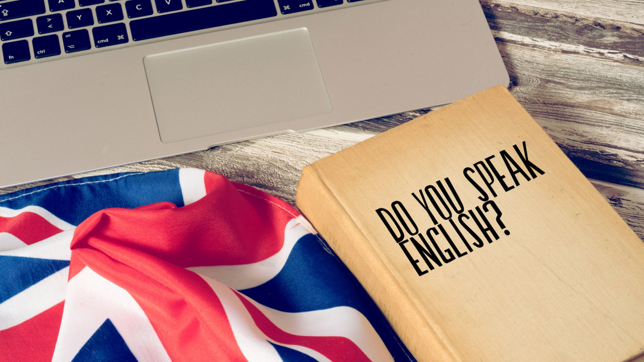 Quiz: spreek jij ook zo goed Engels? | RTL Nieuws
