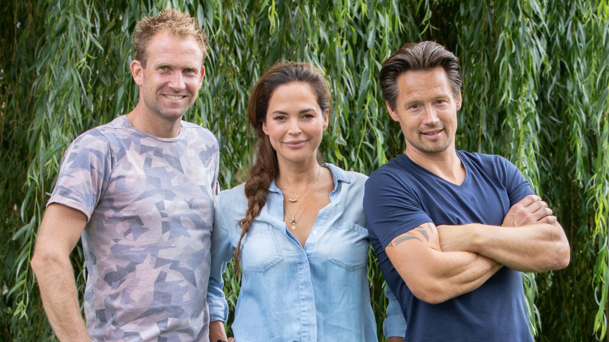 Klusprogramma Eigen Huis & Tuin stopt in huidige vorm | RTL Nieuws