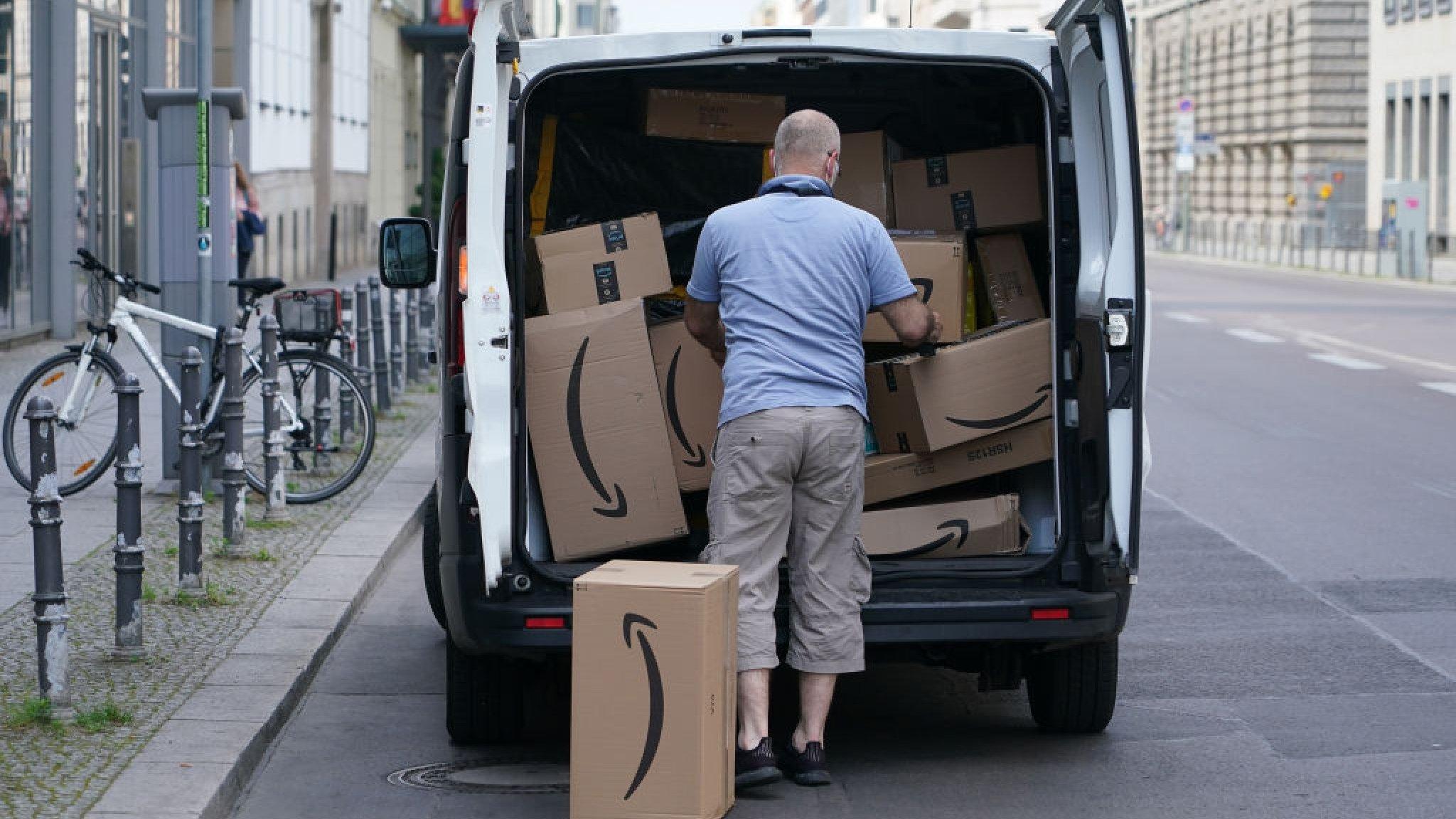 Big tech floreert terwijl economie krimpt: marktwaarde ruim 5 biljoen