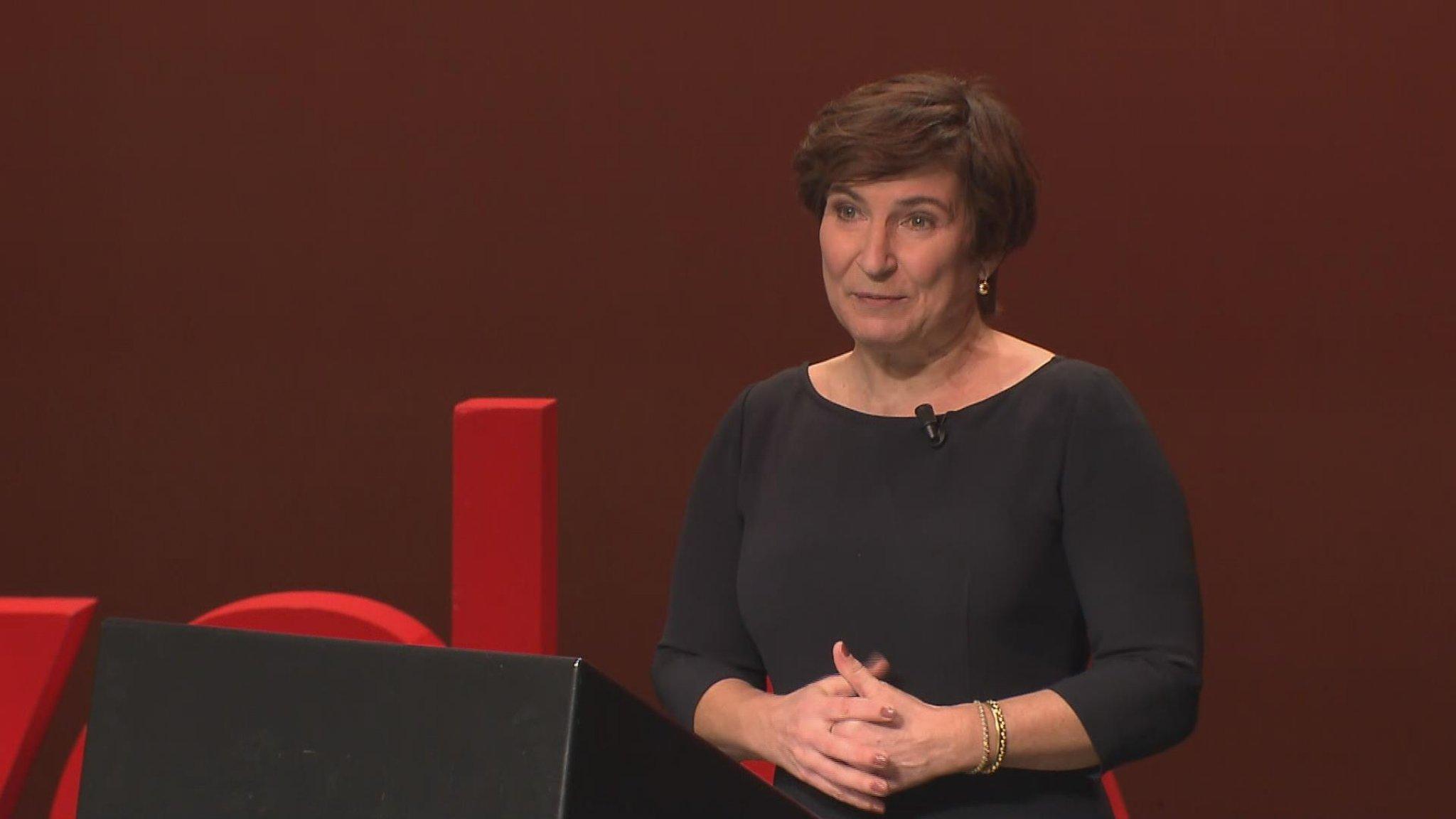 PvdA: ongelijkheid niet meer accepteren en herverdeling welvaart - RTL Nieuws
