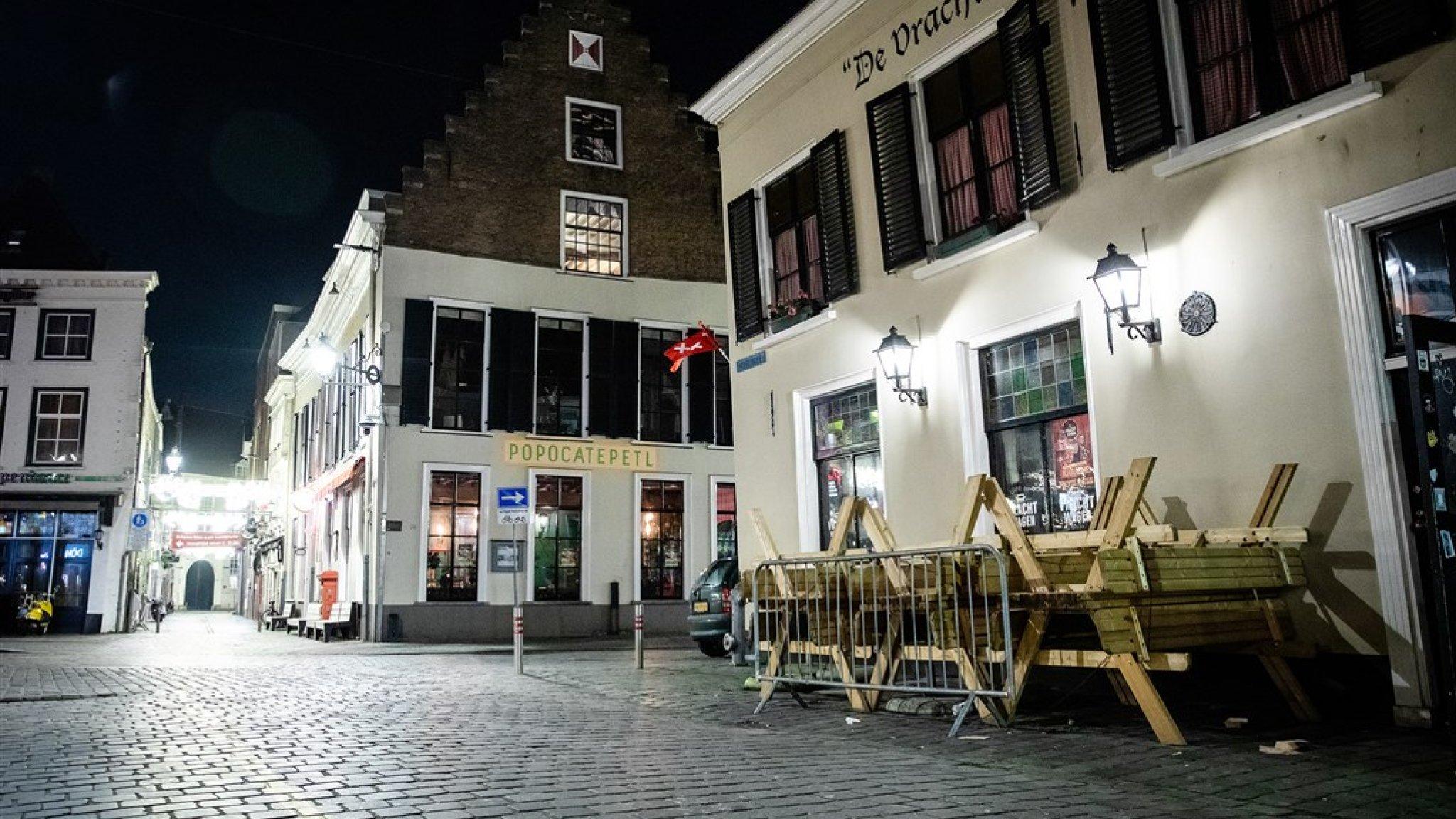 (c) Rtlnieuws.nl