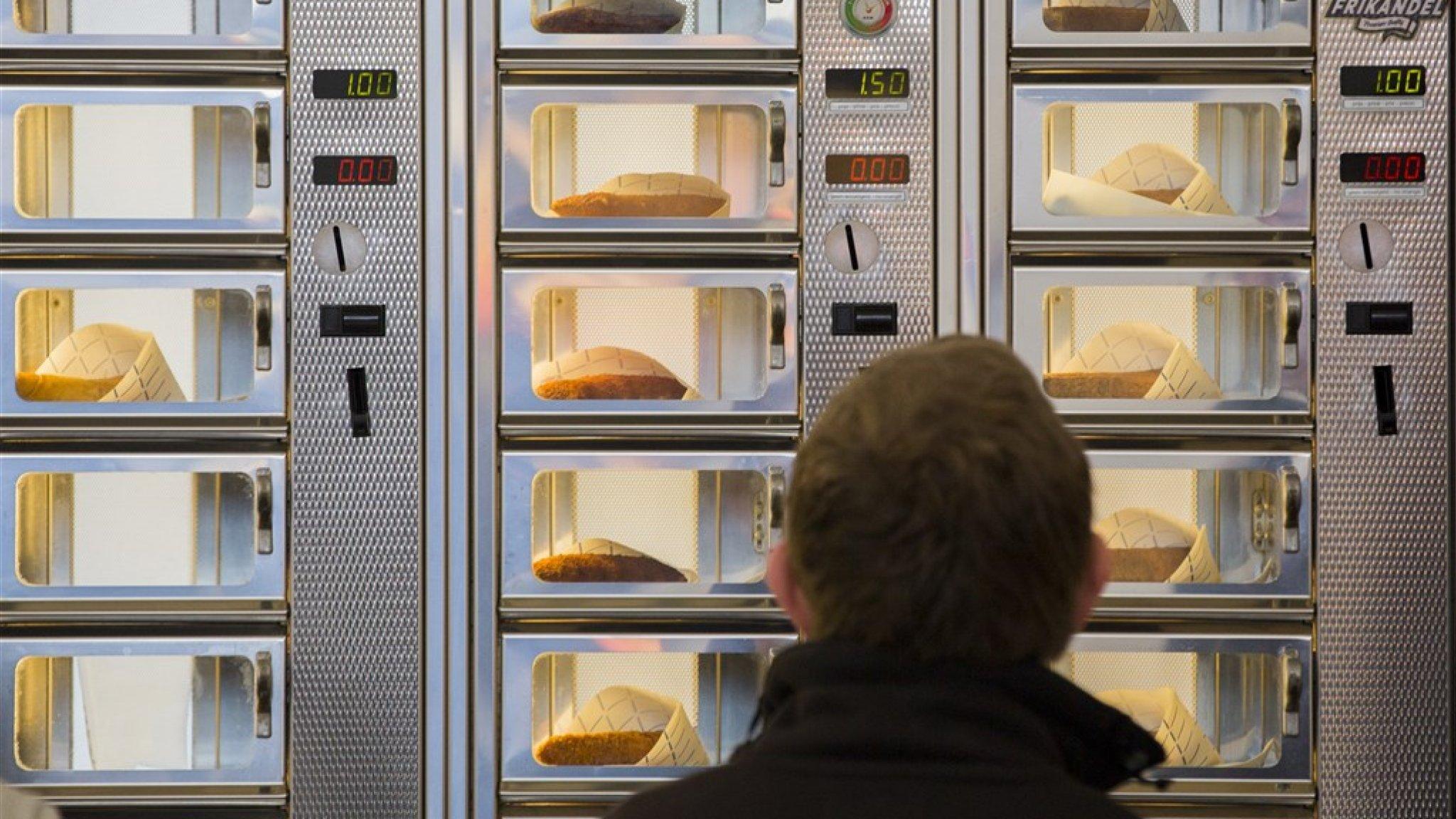 Gezondheidsclubs: 'Er groeit een generatie op met overgewicht' - RTL Nieuws