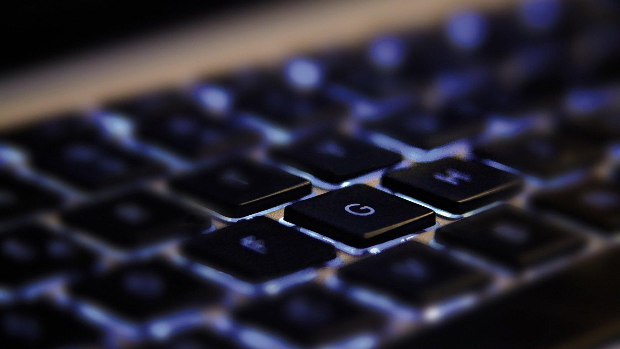 Cyberaanval op UvA en Hogeschool van Amsterdam - RTL Nieuws