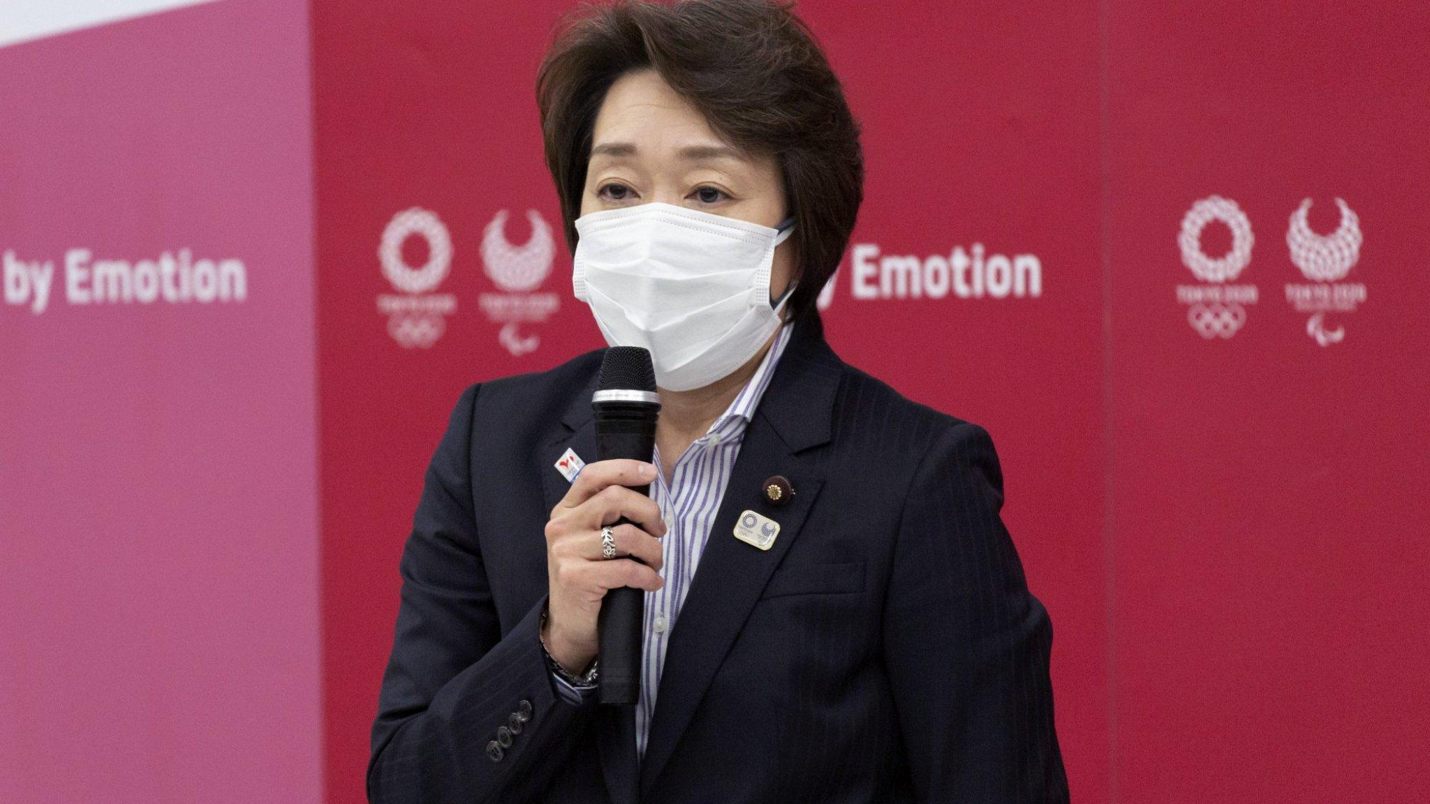 Debat over seksisme laait op: hoe is het in Japan met de vrouwenemancipatie? - RTL Nieuws
