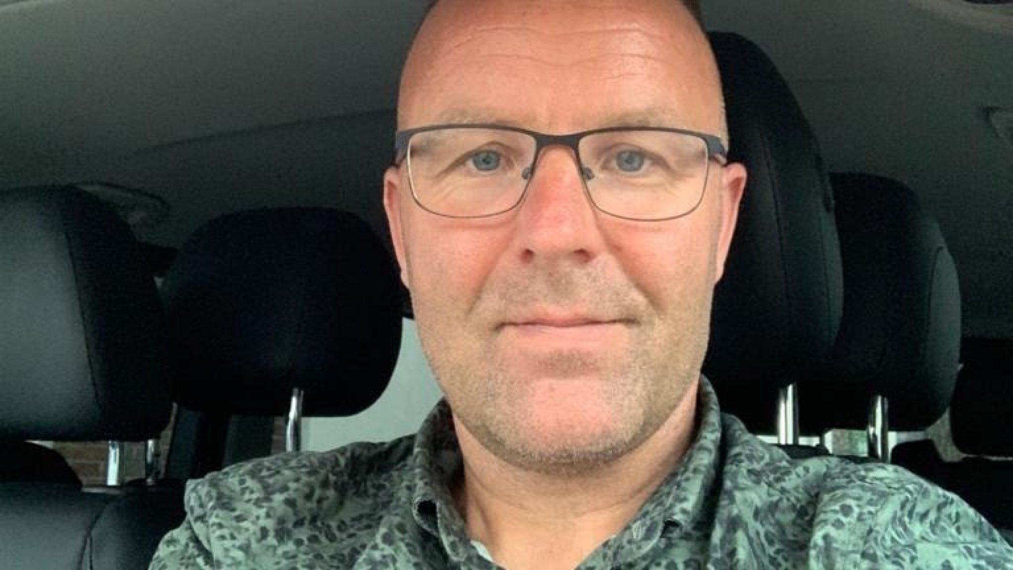 Taxichauffeurs de dupe van subsidieregels: 'Ben in loondienst gegaan' - RTL Nieuws