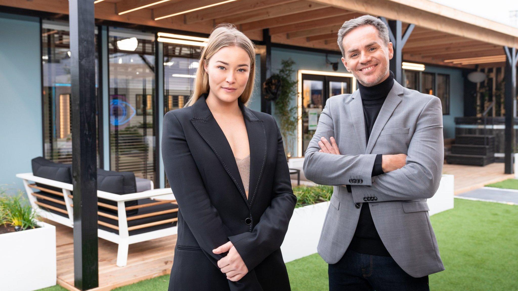 Dit zijn de drie finalisten van Big Brother 2021   RTL Nieuws