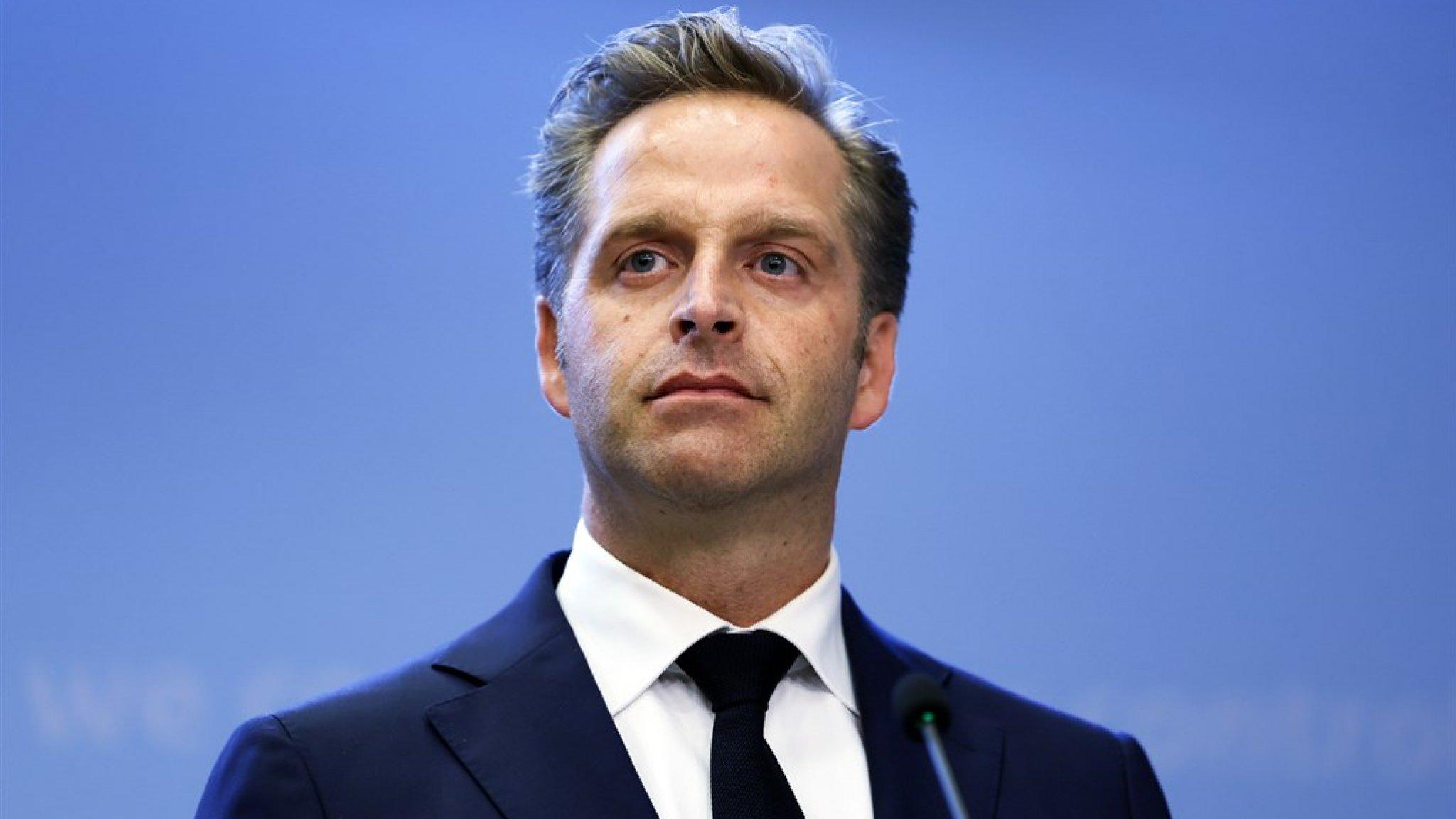 www.rtlnieuws.nl