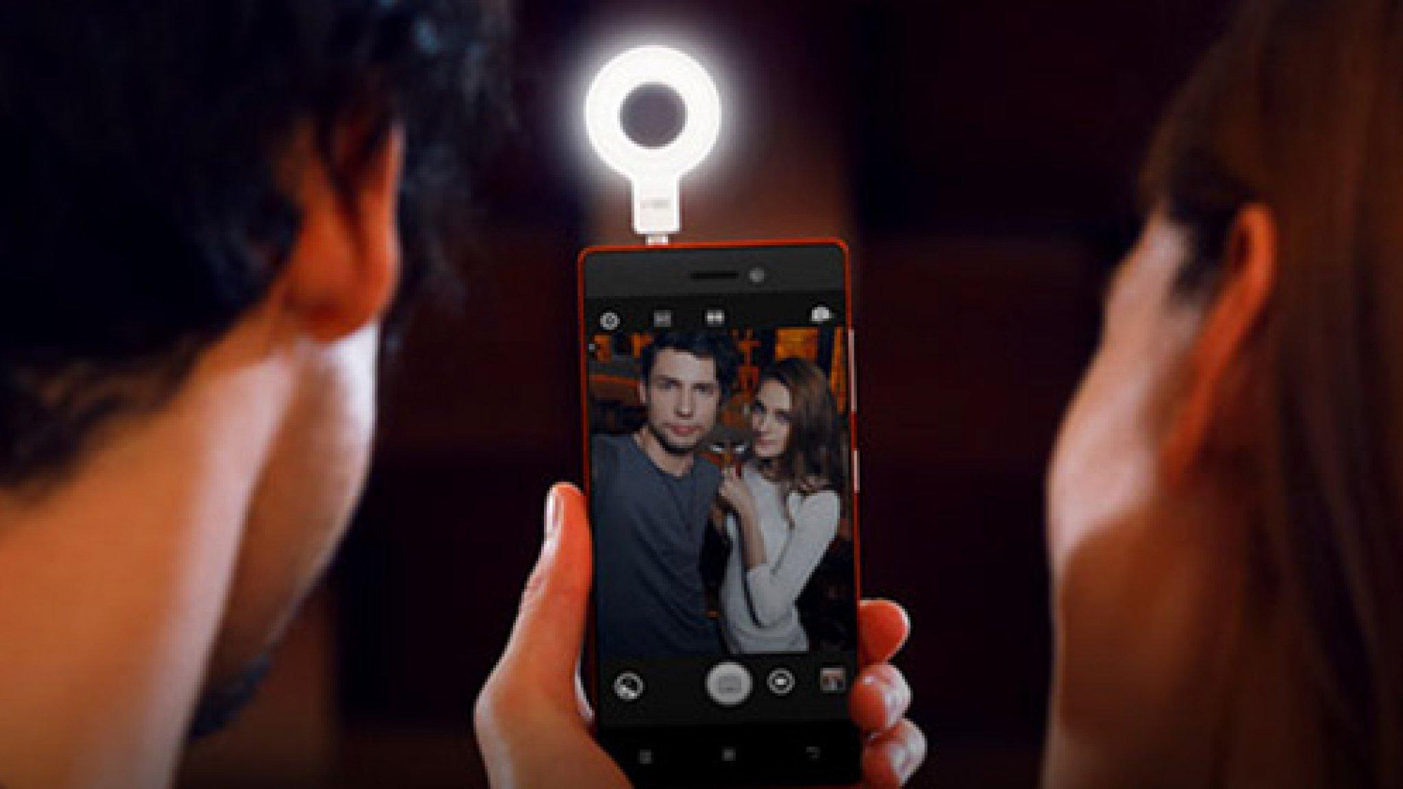 той фото в темноте на айфоне скрап-бумаги