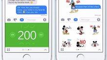 chatrooms voor tieners apps meisjes chatten alleen
