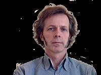 Stephan Okhuijsen