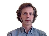 Stephan Ockhuijsen