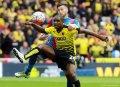 Manchester United huurt aanvaller Ighalo voor rest seizoen