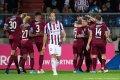 Vitesse verslaat Willem II na rust