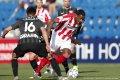 PSV verliest in Qatar ook van KAS Eupen