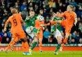 Tiende EK voor Oranje en drie thuiswedstrijden in ArenA